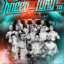 Knees of Fury 75 Muaythai Championship Saturday 6 April 2019