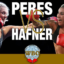 Geovana Peres vs Claire Hafner: Fight Time, How to watch, Full Card