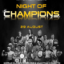 Tmt Fight Night Presents – Night of Champions