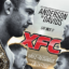 XFC MMA 45 Live Saturday 17 October 2020