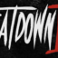 Beatdown V Fight Night Saturday 21 November 2020
