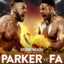 Watch Parker vs Fa Live stream Heavyweight Division Boxing At Spark Arena, Auckland, New Zealand